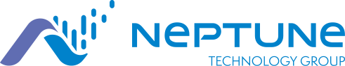 Neptune Technology Group