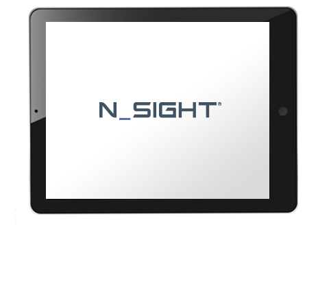 n_sight_480x420_updated.1