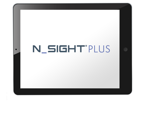 n_sight_plus_480x420_updated.1